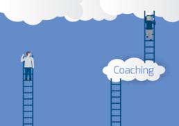 Anna_Caggiano- Professional Coach