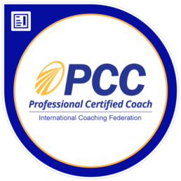 Anna Caggiano Professional Coaching Federation